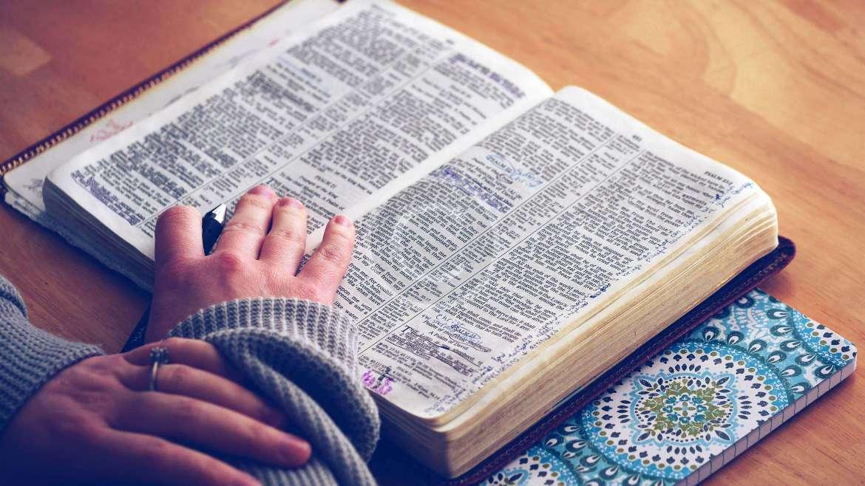 5 Reasons to Love Church